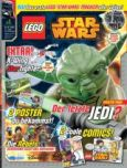 LEGO® STAR WARS™ Magazin