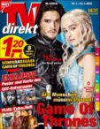TVdirekt Game of Thrones