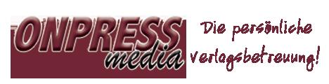 ONPRESS Media