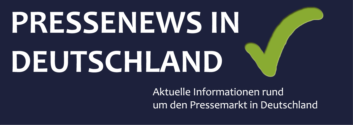 Pressenews in Deutschland - ONPRESS Media